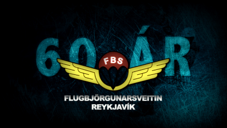 fbsr60arawebsmall