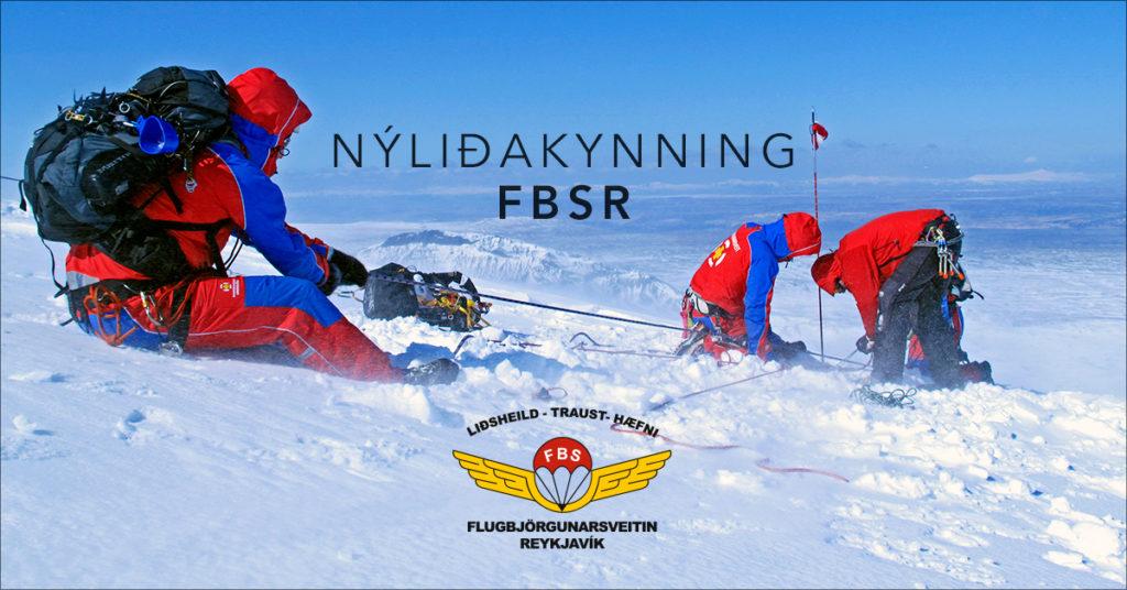 FBS-Vefur-facebook_1200x-628-v1