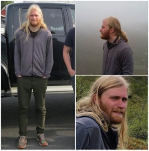 Hörður